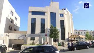 الأردن تقدم على العديد من المؤشرات المعنية ببيئة الأعمال