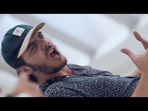 Dánielfy Gergő és az Utazók - Szétvet az ideg videó letöltés