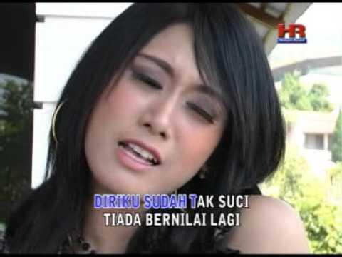 Ida Laila   korban