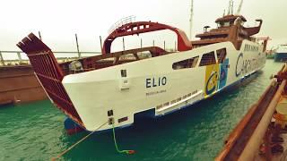 Sefine Shipyard Gemi indirme filmi