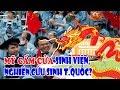 Nguyen Trung Hieu - Lawyer - 10X Business - YouTube