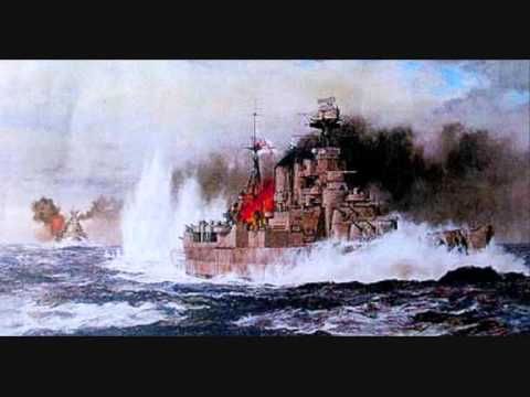 Chadwick Sofa Ethan Allen Reviews Sofas For Bad Backs Hood Sinking. Untergang Des Schlachtschiffs Tirpitz Im ...