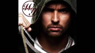 Vamos a hacerlo - Jayko ft Tony Dize