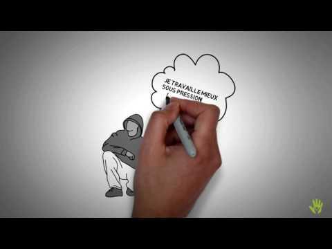 Vaincre la procrastination | développement personnel