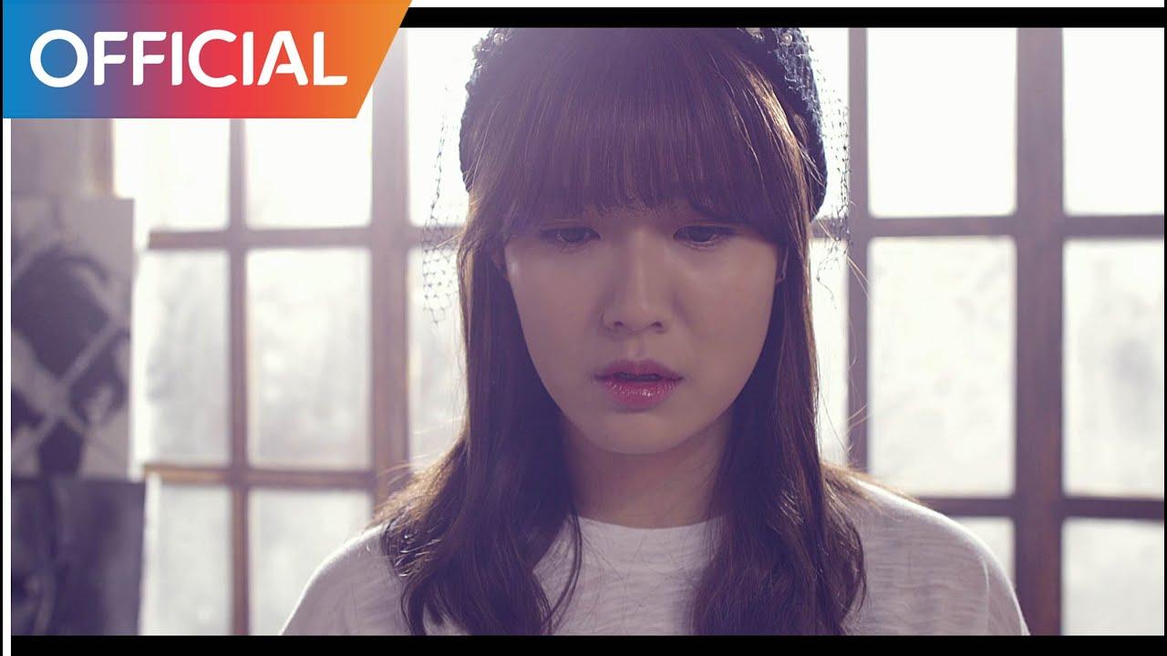 Download 태일 (TAEIL) - 흔들린다 (Inspiring) (Prod. By 40) MV