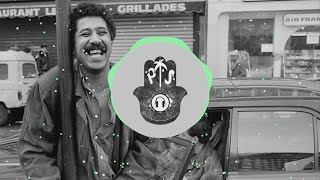 Cheb Khaled - Aïcha (Anthony Keyrouz Remix)