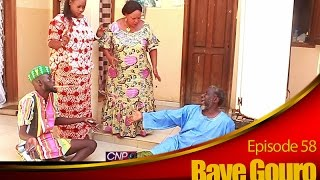 BAYE GOURO EPISODE 58