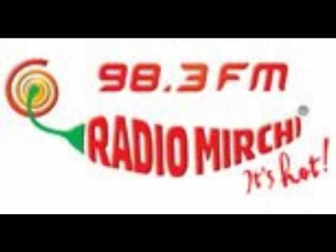 Telugu FM Online