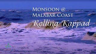 Kappad - A Beachy Wonder