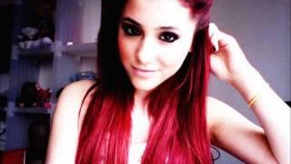 Ariana Grande bilder & music ♥