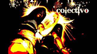 ACAPULCO LIVE - RATTLE (remixLIVE) - DJ EDWIN ESPINOSA