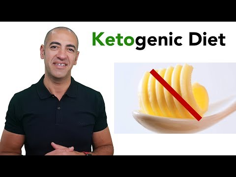 ketogenic-diet-|-3rd-mistake.