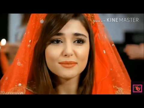 Ae Mere Humsafar | Murat And Hayat | Sad Song | Jishko Duao Me Manga