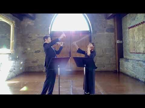 Pleyel: Grand Duo