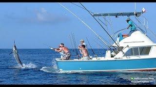 БАЛИ (часть11 - рыбалка на Бали и как я плохо себя вел)
