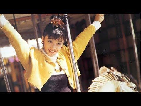陳慧嫻 去吧 - Hifi 黑膠 96/24 HD Audio - Priscilla Chan