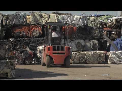 Работа в Шымкенте - 335 вакансий в Шымкенте, поиск работы