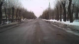 4Home OB 8068 Видеорегистратор смотреть