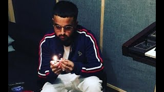 NAV • Fake Friends (Feat. Travis Scott) [NEW SONG 2017]