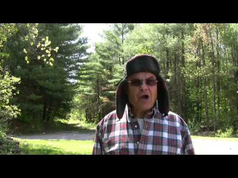 NORTHERN NEW ENGLAND COUNCIL on TOURISM presents: Differences with Bucky Lewis