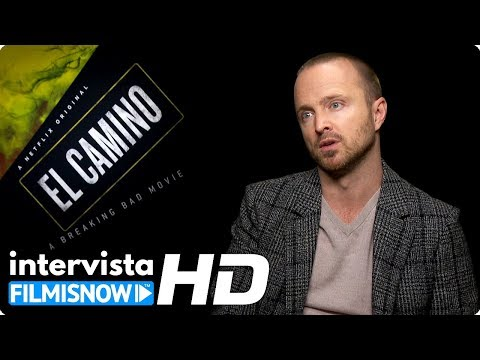 el-camino-(2019)-|-aaron-paul-parla-del-film-di-breaking-bad