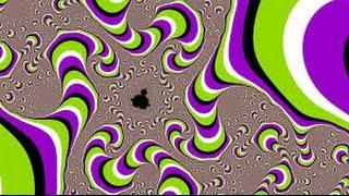 top 15 ilusiones pticas ms increbles y locas del mundo