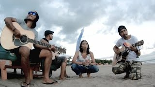 Gambar cover Slank - Bali Bagus (Live Acoustic Performance) - Slankustik