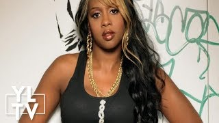 """Remy Ma - """"Weatherman"""" [OFFICIAL MUSIC VIDEO]: YLTV"""