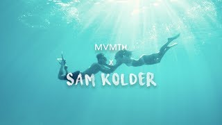 MVMT: Simple with Sam Kolder (Music by Autograf).mp3