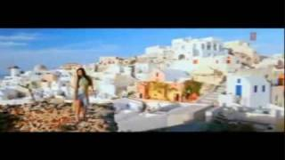 Dil Leke Dard e Dil - Hindi Movie Wanted Song 2009 True [HD] Full