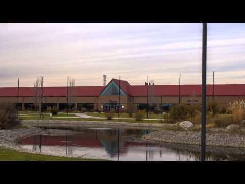 ESG / Owens Community College Video