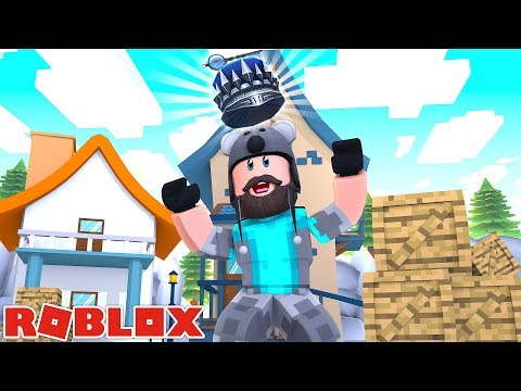 GETTING THE CRYSTAL KEY / CRYSTAL CROWN!!   ROBLOX HEXARIA LIVE