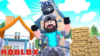 GETTING THE CRYSTAL KEY / CRYSTAL CROWN!! | ROBLOX HEXARIA LIVE