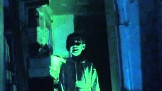 Bimbo Killers - Marchand de Cauchemars