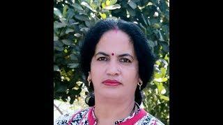 Download Ud ja re tu kaaleya kaga || Lata Pathania || Shyam Man Bhayo || Bhakti song MP3 song and Music Video
