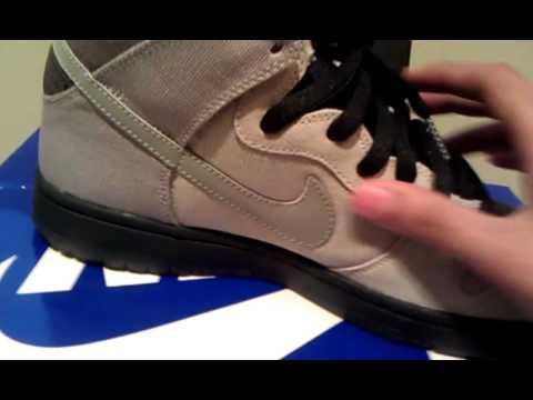 d5a7b7feeb06 Nike SB Video 1
