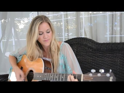 Good Company (Cover) - Jake Owen