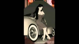 Download RALFI PAGAN  STRAY WOMAN MP3 song and Music Video