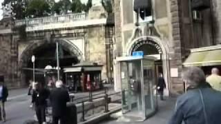 イタリア旅行④ ジェノヴァ