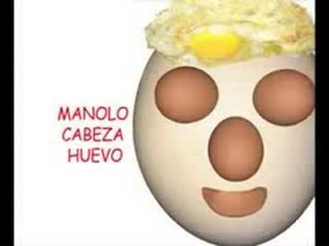 descargar broma telefonica manolo cabeza huevo