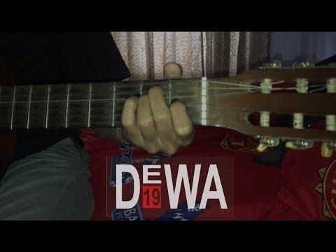 Dewa19 - Elang (Cover By Fane)