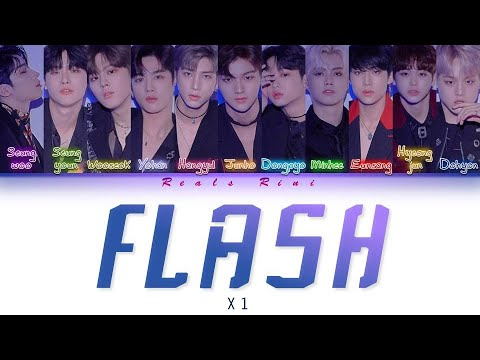 flash---x1-(엑스원)-[color-coded-lyrics/가사-han|rom|indo]