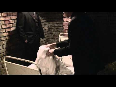 The Devil Inside - 12A Trailer streaming vf