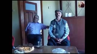 Dallikavak Köyü 2010 Yili Görüntüleriyle