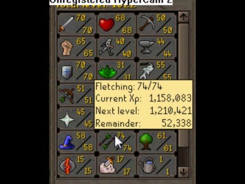 how to make bank runescape