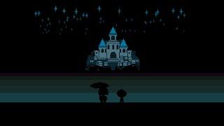 Feeling like home (in videogames)