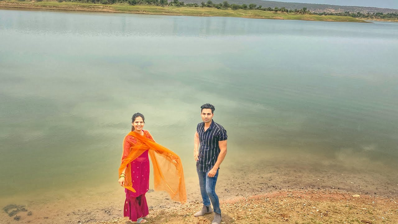 खतरनाक मगरमच्छ वाला इलाका   most dangerous crocodile area   Royal Shakti Vlogs  