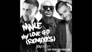 jay-sean-make-my-love-go-remix-ft-maluma-sean-paul