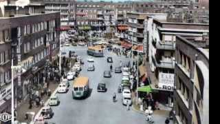 Dunkerque,d'hier à nos jours une ville et des Hommes .