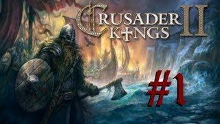 crusader kings 2 ockupera vrmland 1